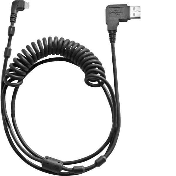 Accessori per torce portatili - Cavo di prolunga XEO19R, iXEO19R Ledlenser 0413 -