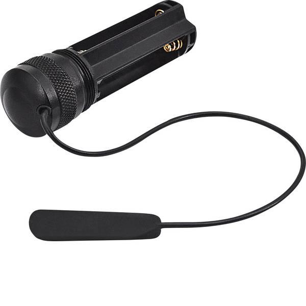 Accessori per torce portatili - Interruttore remoto Scala TT Ledlenser 501075 -