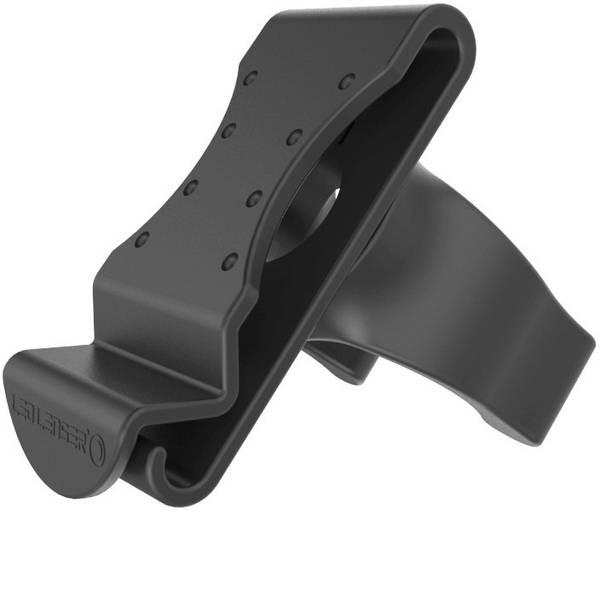 Accessori per torce portatili - Clip da cintura P14 Ledlenser 0318 -