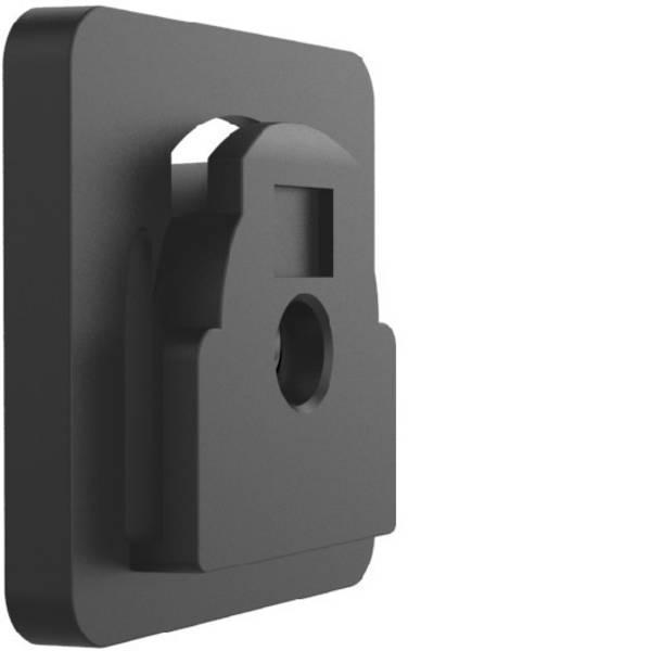 Accessori per torce portatili - Adattatore per stativo XEO19R, iXEO19R Ledlenser 0401 -