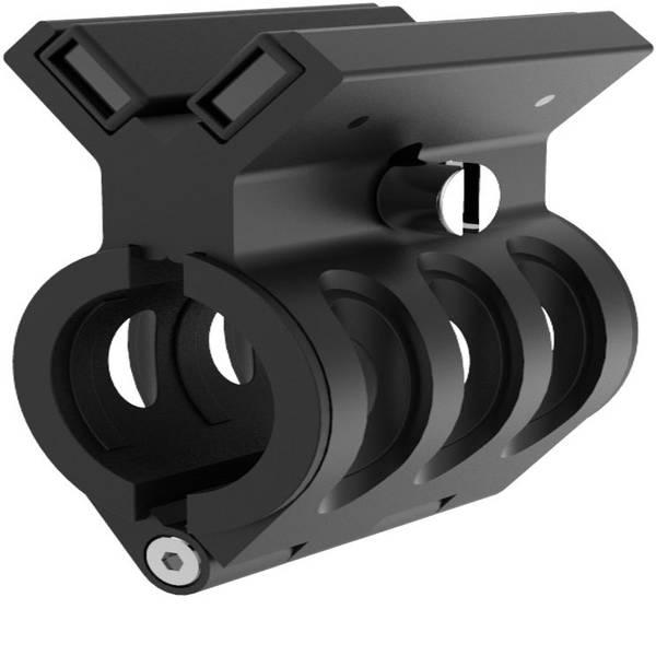 Accessori per torce portatili - Supporto magnetico MT10, MT14, M6R Ledlenser 501033 -