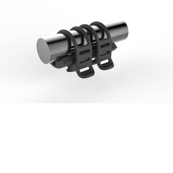 Accessori per torce portatili - Supporto XEO19R, iXEO19R Ledlenser 0404 -