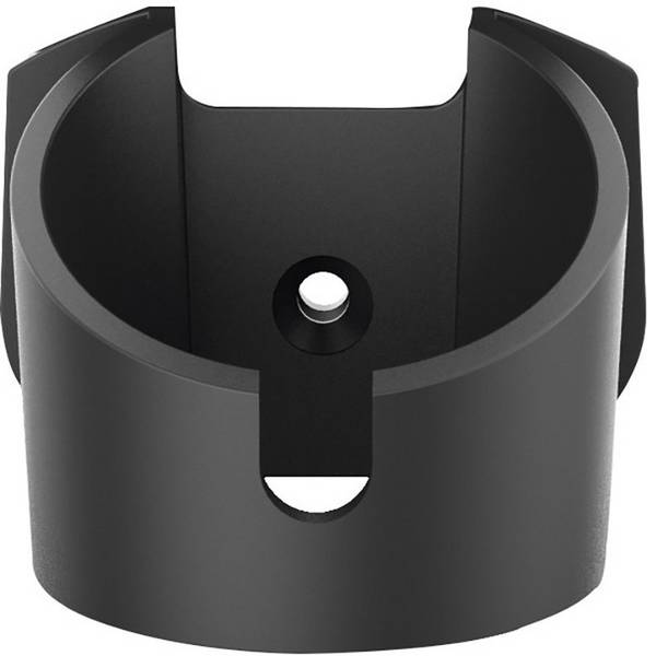 Accessori per torce portatili - Supporto P7R, M7R Ledlenser 500842 -
