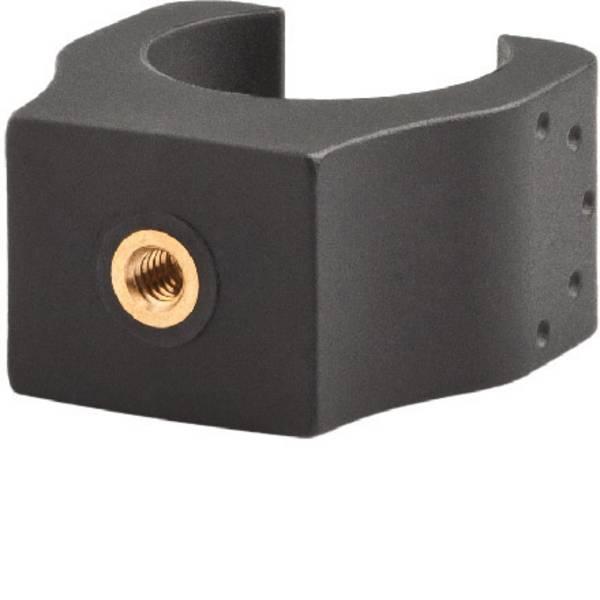 Accessori per torce portatili - Adattatore per stativo P17, P17.2, P17R, X21, X21.2, X2 1R.2 Ledlenser 0311 -