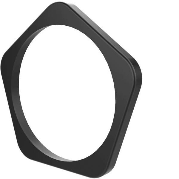 Accessori per torce portatili - Protezione rotolamento B7.2, M7, M7R, M7RX, P7.2, P7QC, P7R, T7.2, T7M, lampade per circa Ø 29,5 mm Ledlenser 0320 -