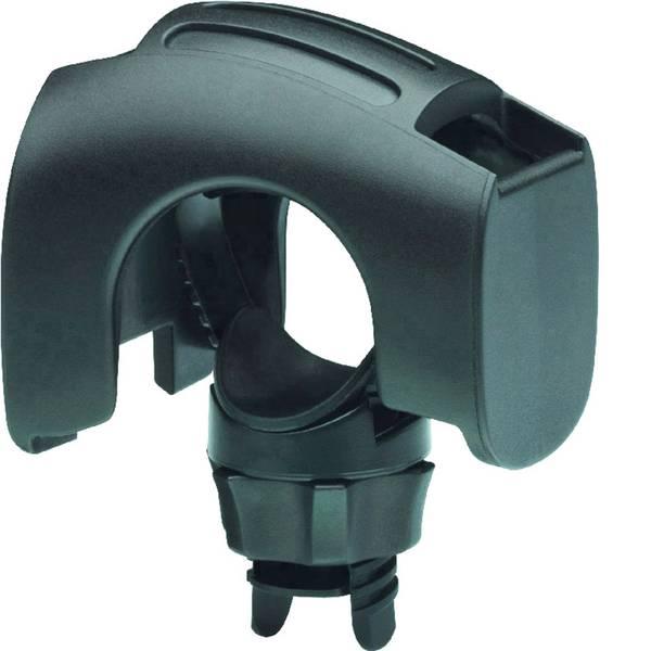 Accessori per torce portatili - Supporto SEO3, SEO5, H14, H14.2, H15R, H14R.2 e lampade con Ø 22 - 33 mm Ledlenser 0363 -