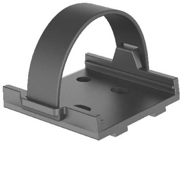 Accessori per torce portatili - Supporto I9R, i9R iron, i9 iron CRI Ledlenser 0409 -