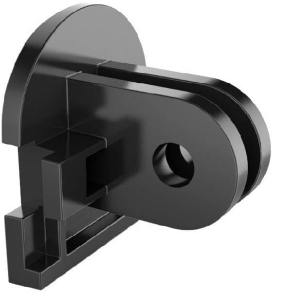 Accessori per torce portatili - Adattatore per supporto GoPro XEO19R, iXEO19R Ledlenser 0400 -