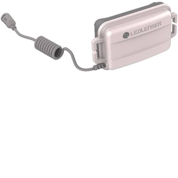 Accessori per torce portatili - Batteria ricaricabile di ricambio NEO6R Ledlenser 500936 -