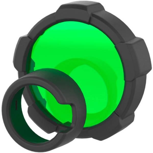 Accessori per torce portatili - Filtro colore Verde M10R, MT18, i18R Ledlenser 501509 -