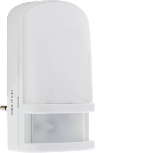 Luci notturne - REV 00337162 Lampada notturna LED Bianco -