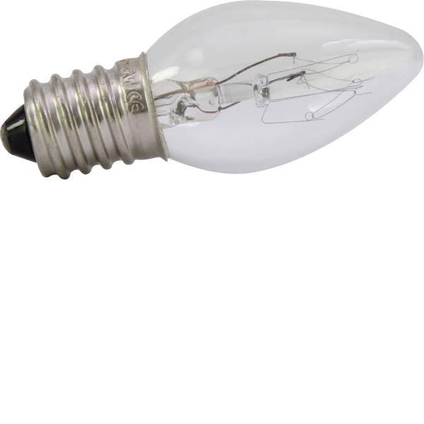 Luci notturne - REV 0502237555 Lampada notturna Classe energetica: D (A++ - E) Lampada ad incandescenza -