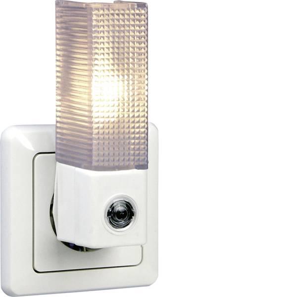 Luci notturne - REV 0029310102 Lampada notturna LED Bianco -