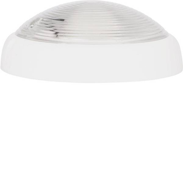 Illuminazione per interni auto - Fristom 95160B FT-160B Luce ambiente interno 12 V, 24 V, 36 V LED (Ø x A) 143 mm x 50 mm -