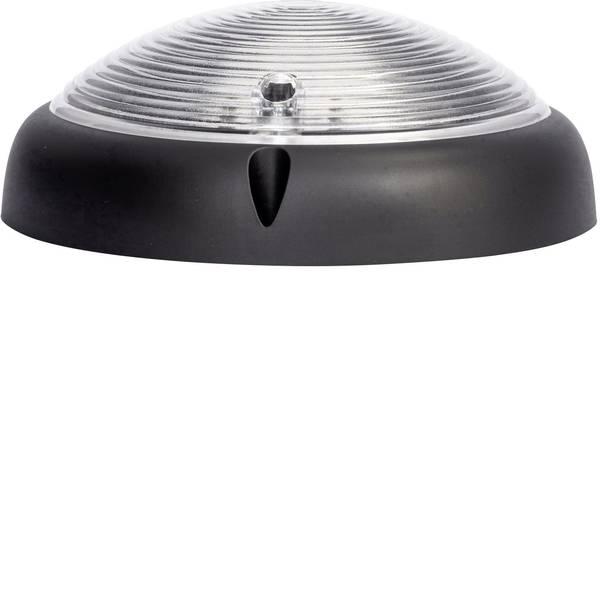 Illuminazione per interni auto - Fristom 95160CZ FT-160CZ Luce ambiente interno 12 V, 24 V, 36 V LED (Ø x A) 143 mm x 50 mm -