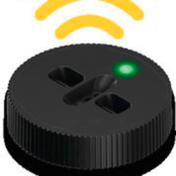 Kit accessori per robot - TINKERBOTS Sensore combinato 5 in 1 -