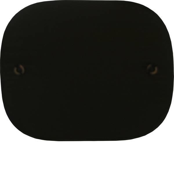 Accessori comfort per auto - Protezione parasole per parabrezza IWH 19251 19251 44 cm x 36 cm x 0.5 cm -