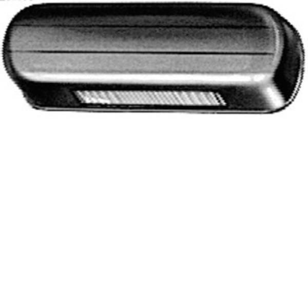 Illuminazione per rimorchi - Hella Lampadina ad incandescenza Luce della targa Luce targa sinistra, destra, posteriore 12 V, 24 V -