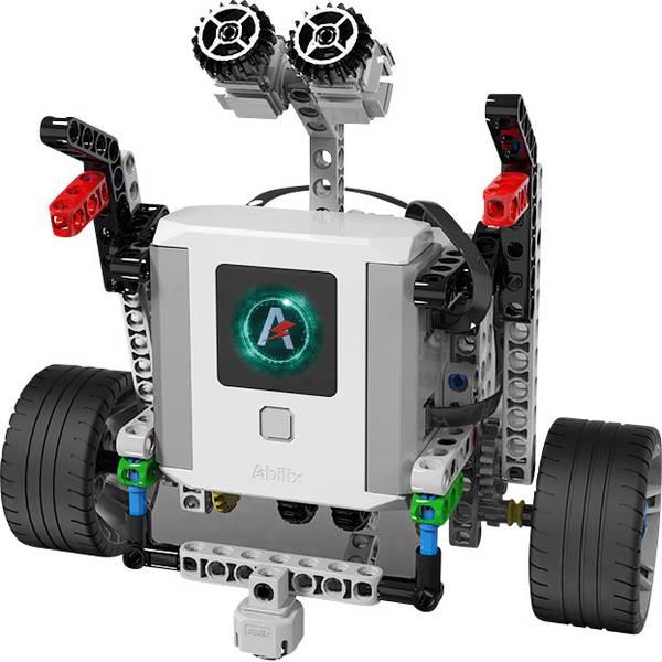 Robot in kit di montaggio - Abilix Robot in kit da montare Krypton 0 -