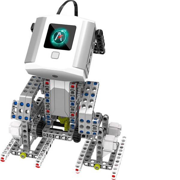 Robot in kit di montaggio - Abilix Robot in kit da montare Krypton 2 -