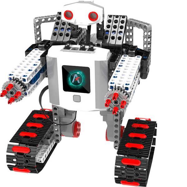 Robot in kit di montaggio - Abilix Robot in kit da montare Krypton 6 -