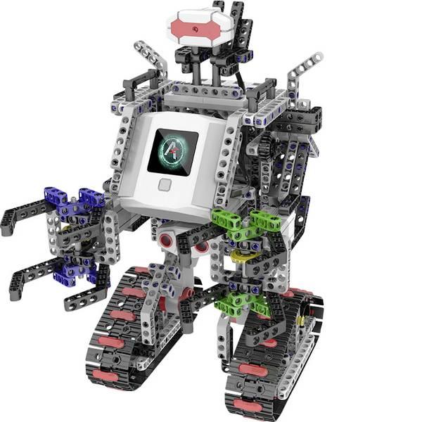 Robot in kit di montaggio - Abilix Robot in kit da montare Krypton 8 -