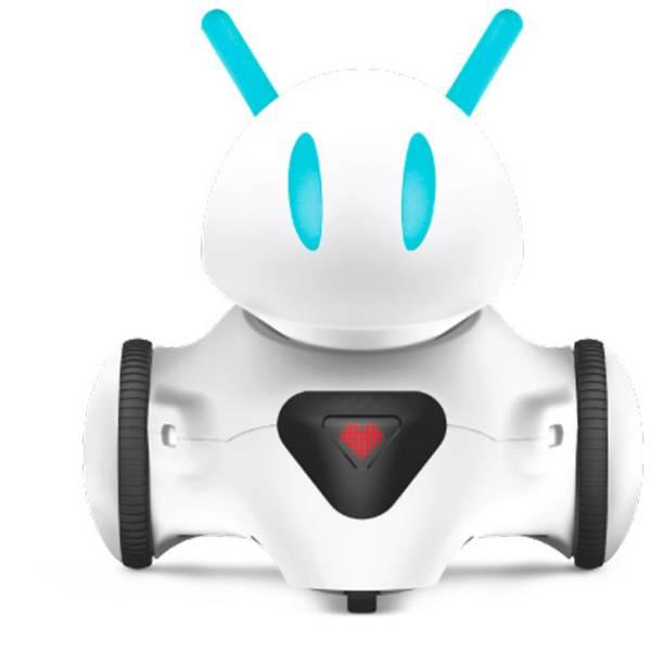 Robot in kit di montaggio - Photon Robot supporto mobile -