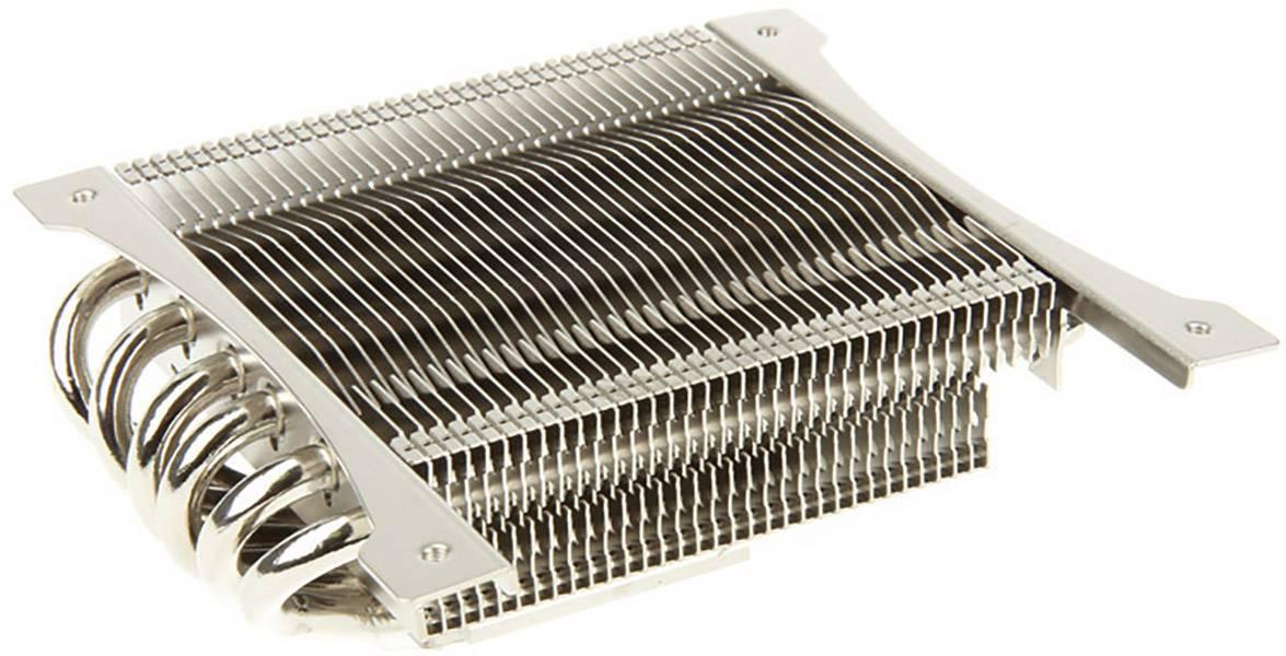 ProlimaTech Samuel 17 Dissipatore passivo di calore per CPU