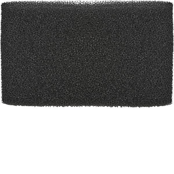 Accessori per aspirapolvere e aspiraliquidi - Sacco filtro a sacco umido ShopVac 9052529 5 pz. -