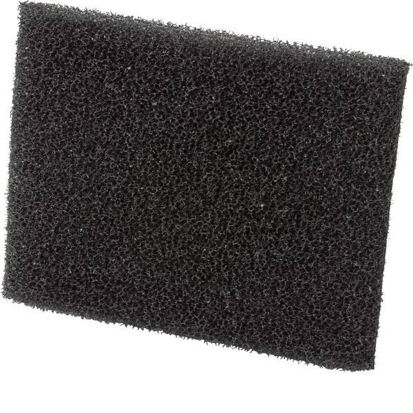 Accessori per aspirapolvere e aspiraliquidi - sacco filtro a sacco umido ShopVac 9052629 5 pz. -