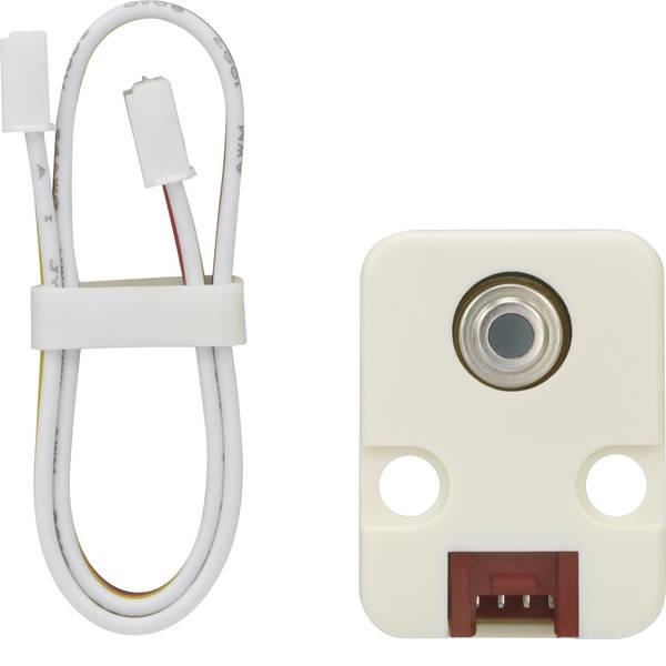 Moduli e schede Breakout per schede di sviluppo - MAKERFACTORYM5stack sensore di temperatura senza contatto -