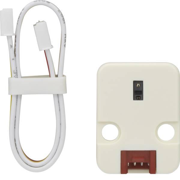 Moduli e schede Breakout per schede di sviluppo - MAKERFACTORYM5stack sensore della frequenza cardiaca -