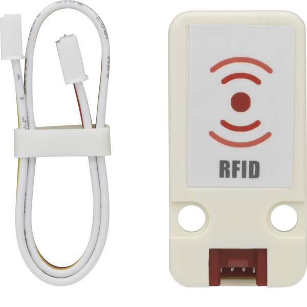 Moduli e schede Breakout per schede di sviluppo - MAKERFACTORYM5stack unità RFID -