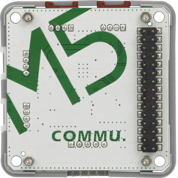 Moduli e schede Breakout per schede di sviluppo - MAKERFACTORYCommu-Modul M5stack -