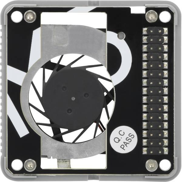 Moduli e schede Breakout per schede di sviluppo - MAKERFACTORY MF-6324876 1 pz. Adatto per: Arduino -