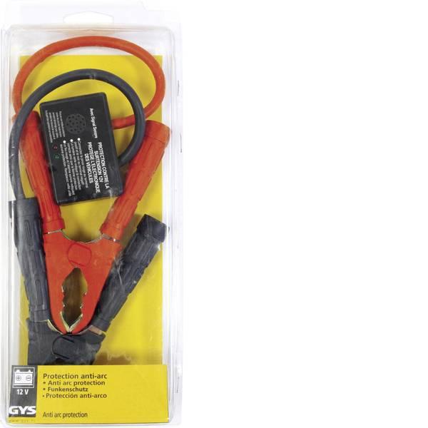 Cavi ausiliari - GYS 041318 Protezione arco elettrico -
