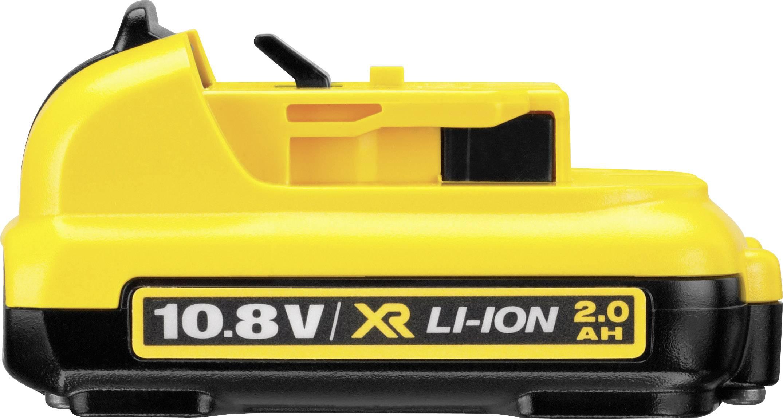 Dewalt DCB127 DCB127-XJ Batter