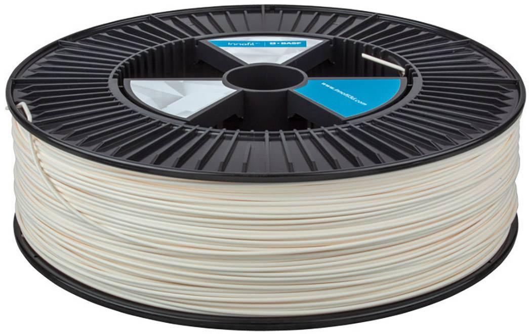 Basf Innofil3D PLA-0003a450 Fi