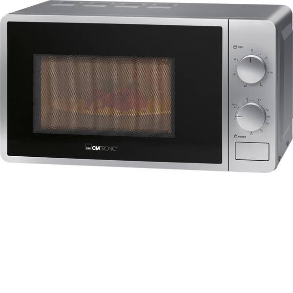 Forni a microonde - Clatronic MWG 792 Forno a microonde 700 W Funzione grill -