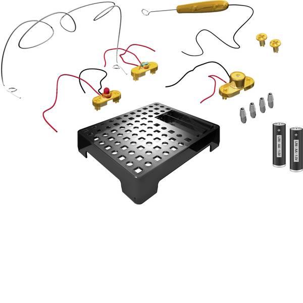 Kit esperimenti e pacchetti di apprendimento - Kit per esperimenti Bresser Optik Elektronik Labyrinth 9660130 da 8 anni -