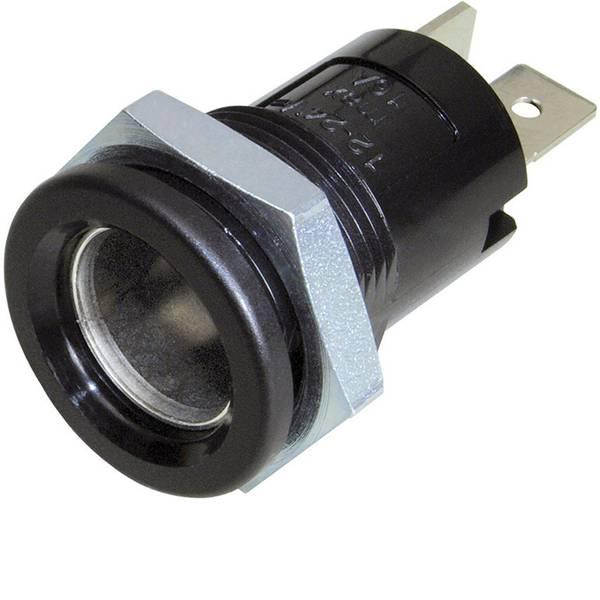 Accessori per presa accendisigari - ProCar Presa standard da incasso DIN Portata massima corrente=16 A -