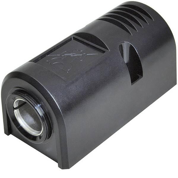 Accessori per presa accendisigari - ProCar Presa per il montaggio esterno Portata massima corrente=16 A -