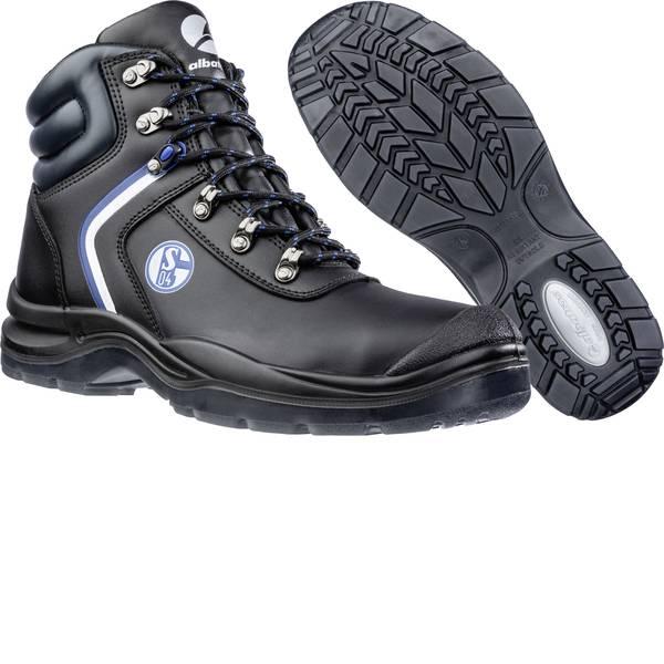 Scarpe antinfortunistiche - Stivali di sicurezza S3 Misura: 41 Nero Albatros GRAVITATION S04 MID 631040-41 1 Paia -