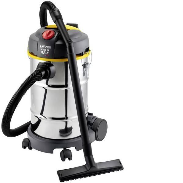 Bidoni aspiratutto - Lavor TW 30 X 8.253.0005 Aspiratutto 30 l -
