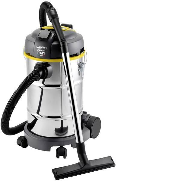 Bidoni aspiratutto - Lavor WT 30 XE 8.253.0006 Aspiratutto 30 l -