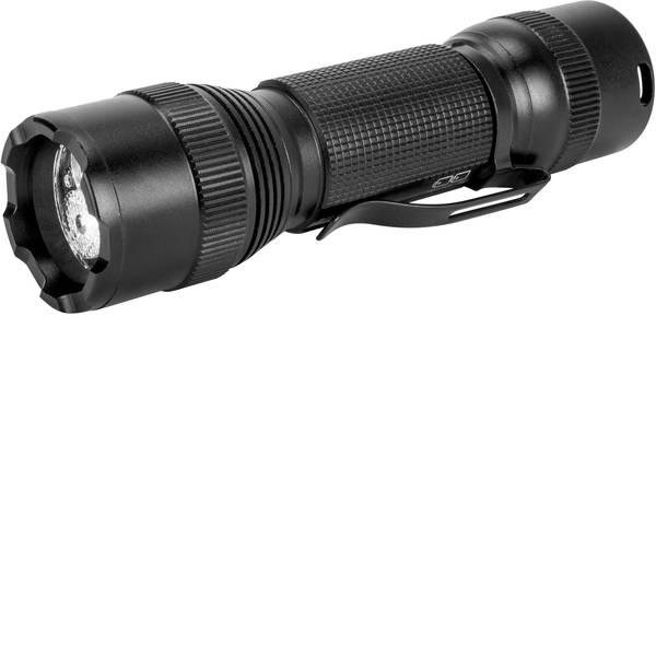 Torce tascabili - Energizer TAC 700 LED Torcia tascabile a batteria 700 lm 147 g -