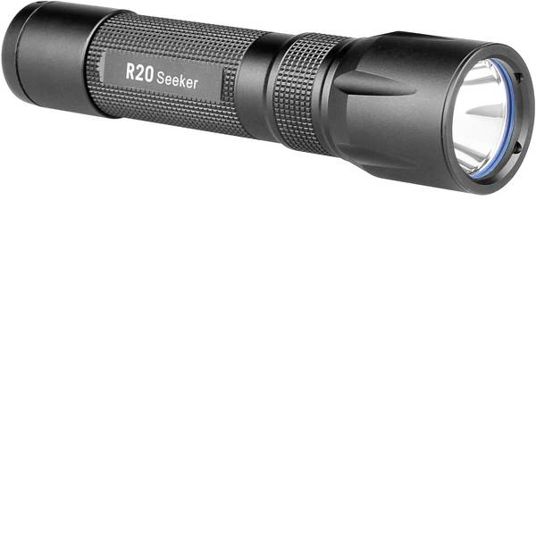 Torce tascabili - OLight R20 Javelot LED Torcia tascabile a batteria ricaricabile 900 lm 86 g -