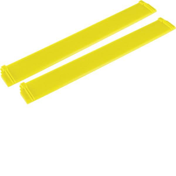 Aspiratori per vetri - Kärcher WV 6 Labbra di aspirazione di ricambio Giallo -