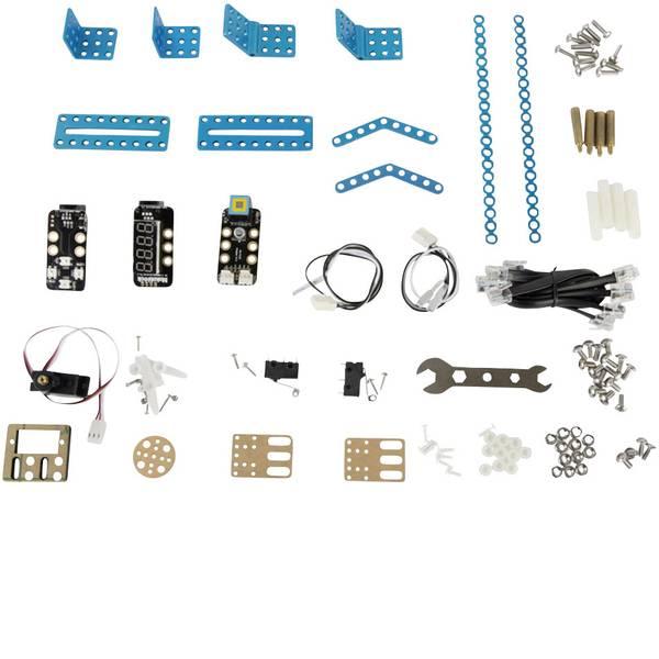 Robot in kit di montaggio - Makeblock Modulo di espansione per robot Variety Gizmos Add-on Pack -