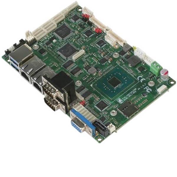 Schede di sviluppo e Single Board Computer - AAEON GENE-APL7 GENE-APL7-A10-0001 0 GB 2 x 2.5 GHz Aaeon -